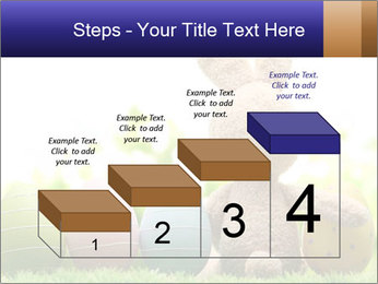 0000074798 PowerPoint Template - Slide 64
