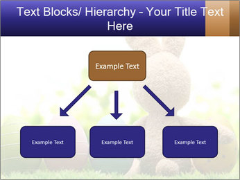 0000074798 PowerPoint Templates - Slide 69