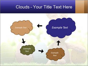 0000074798 PowerPoint Templates - Slide 72
