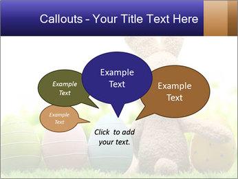 0000074798 PowerPoint Templates - Slide 73