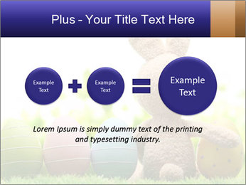 0000074798 PowerPoint Template - Slide 75