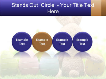 0000074798 PowerPoint Template - Slide 76