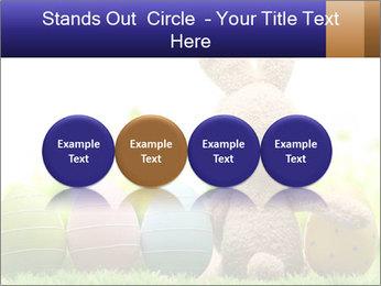 0000074798 PowerPoint Templates - Slide 76