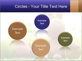 0000074798 PowerPoint Templates - Slide 77