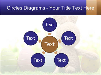 0000074798 PowerPoint Templates - Slide 78