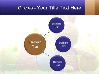 0000074798 PowerPoint Templates - Slide 79