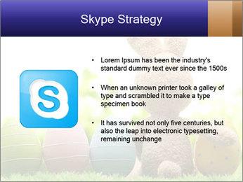 0000074798 PowerPoint Templates - Slide 8