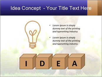0000074798 PowerPoint Templates - Slide 80