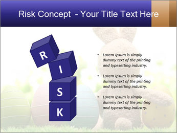 0000074798 PowerPoint Template - Slide 81