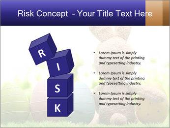 0000074798 PowerPoint Templates - Slide 81