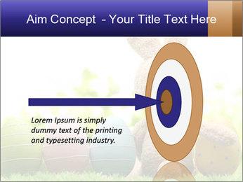 0000074798 PowerPoint Templates - Slide 83