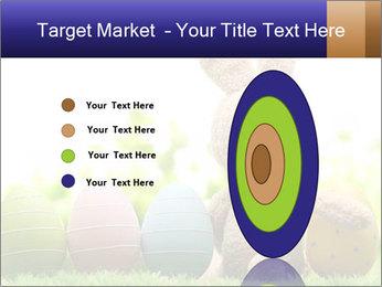 0000074798 PowerPoint Templates - Slide 84