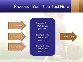 0000074798 PowerPoint Template - Slide 85