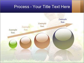 0000074798 PowerPoint Templates - Slide 87
