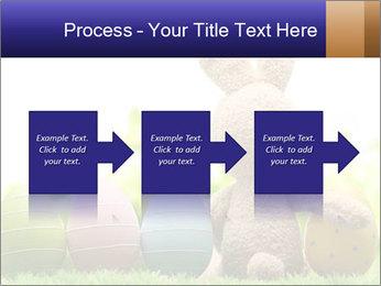 0000074798 PowerPoint Templates - Slide 88