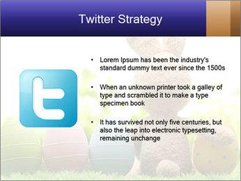 0000074798 PowerPoint Templates - Slide 9
