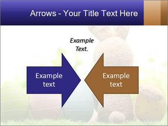 0000074798 PowerPoint Templates - Slide 90