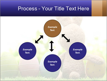 0000074798 PowerPoint Templates - Slide 91