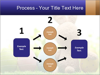 0000074798 PowerPoint Template - Slide 92