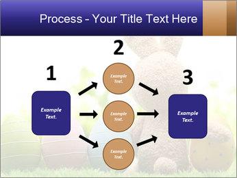0000074798 PowerPoint Templates - Slide 92