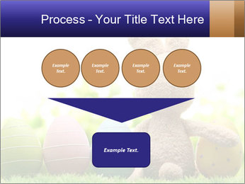 0000074798 PowerPoint Template - Slide 93