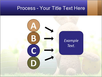 0000074798 PowerPoint Template - Slide 94