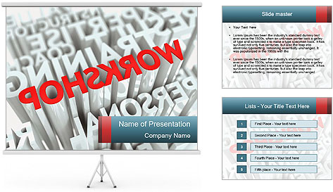 0000074799 PowerPoint Template
