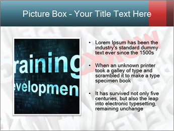 0000074799 PowerPoint Template - Slide 13