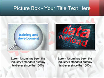 0000074799 PowerPoint Template - Slide 18