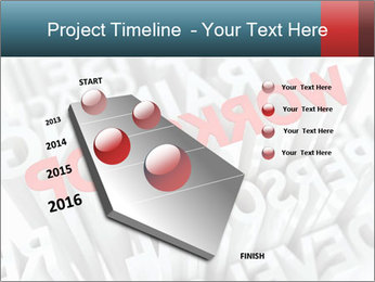 0000074799 PowerPoint Template - Slide 26