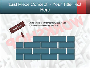 0000074799 PowerPoint Template - Slide 46