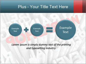 0000074799 PowerPoint Template - Slide 75