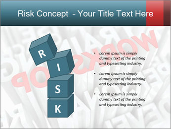 0000074799 PowerPoint Template - Slide 81