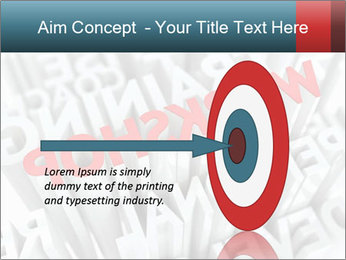 0000074799 PowerPoint Template - Slide 83