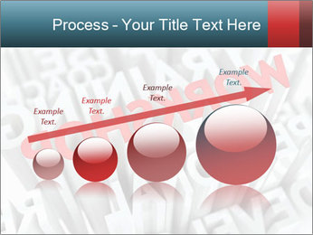 0000074799 PowerPoint Template - Slide 87
