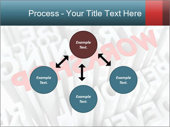 0000074799 PowerPoint Template - Slide 91