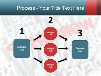 0000074799 PowerPoint Template - Slide 92