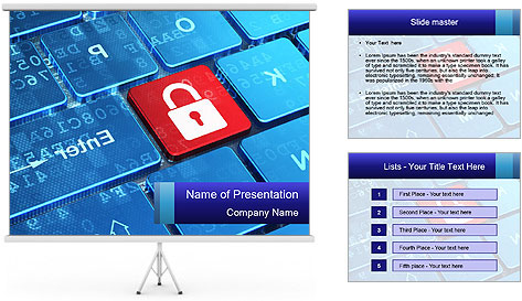 0000074800 PowerPoint Template