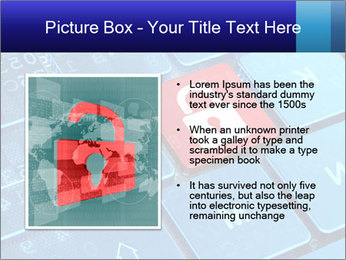 0000074800 PowerPoint Template - Slide 13