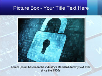 0000074800 PowerPoint Template - Slide 16