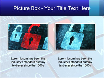 0000074800 PowerPoint Template - Slide 18