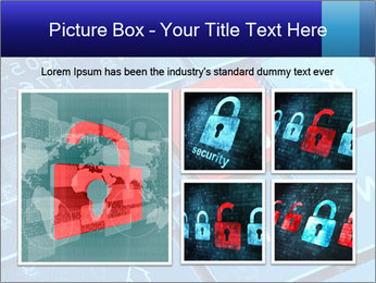 0000074800 PowerPoint Template - Slide 19