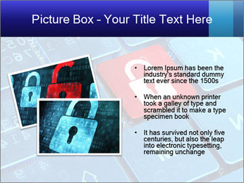 0000074800 PowerPoint Template - Slide 20