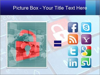 0000074800 PowerPoint Template - Slide 21