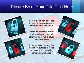 0000074800 PowerPoint Template - Slide 24