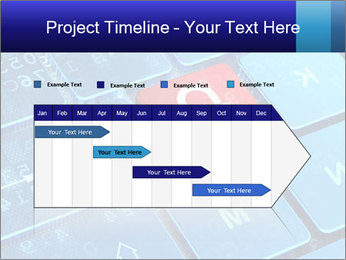 0000074800 PowerPoint Template - Slide 25
