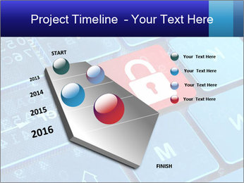 0000074800 PowerPoint Template - Slide 26