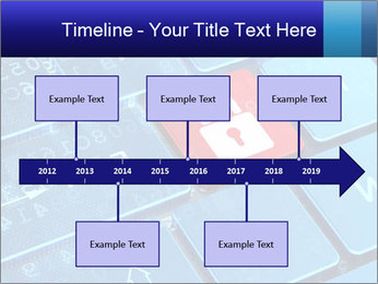 0000074800 PowerPoint Template - Slide 28