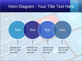 0000074800 PowerPoint Template - Slide 32