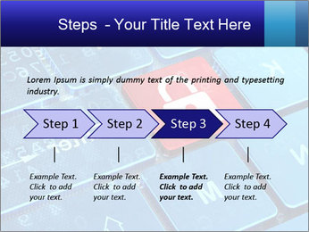 0000074800 PowerPoint Template - Slide 4